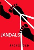 Jandals