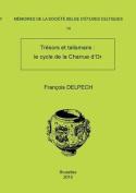 Memoire N 14 - Tresors Et Talismans [FRE]