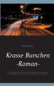Krasse Burschen [GER]