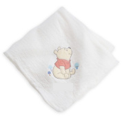 Disney Exclusive Winnie the Pooh Blanket for Baby