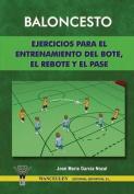 Baloncesto [Spanish]