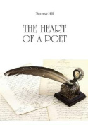 The Heart of a Poet Di Terrence Hill