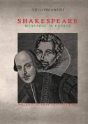 William Shakespeare - Messaggi in Codice [ITA]