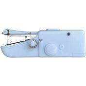 LIL SEW & SEW ZDML-2 Handheld Sewing Machine Home, garden & living