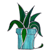 Switchables Spider Plant - Blue