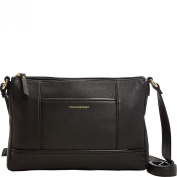 Tignanello Bowery With Rfid Protection Cross Body