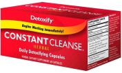 Constant Cleanse