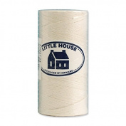 LH102134 Little House basting yarn 500m generation [22]