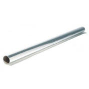 Crown Clear Cellophane Gift Wrap - Gift Wrapping Cello Roll - 100cm .x 30m