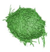 Easter Grass Green Paper Shred 45ml