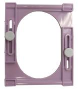 Clover Sewing Supplies tassel maker Small 58-781