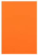 Arte New colour board 5mm A1 Orange BP-5CB-A1-OR