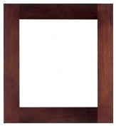 Larson Jules Japan frame W786 Oak coloured paper acrylic W786256