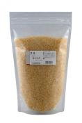 Phoenix Banshu grain glue 1.0kg