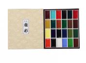 Phoenix Kaoirodori 24 colours