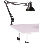 Martin Museum Adjustable Lamp-