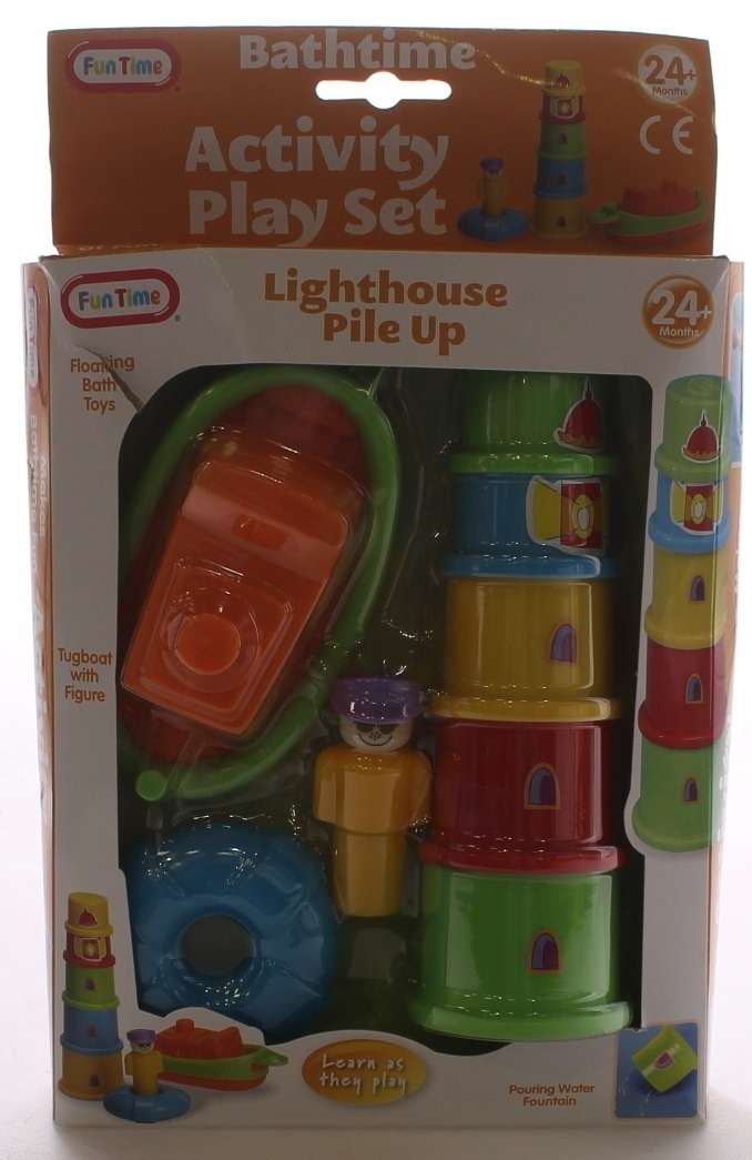 Online Baby Store   Buy Baby, Activity & Playtime, Bath Toys Online ...