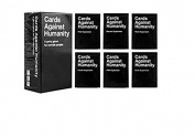 Cards Game Against Humanity Base Set
