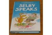 Selby Speaks