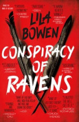 Conspiracy of Ravens (Shadow)