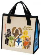 Non-woven Cooler bag Star Wars FBC1