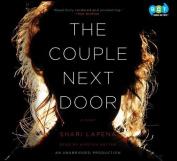 The Couple Next Door [Audio]