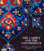 The Carpet and the Connoisseur