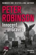 Innocent Graves