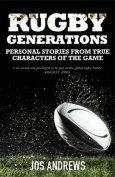 Rugby Generations