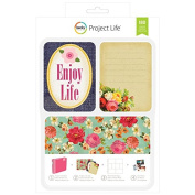 Becky Higgins Enjoy Life Value Kit