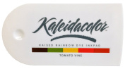 Imagine Crafts Tsukineko 5-Colour Kaleidacolor Ink Pad, Tomato Vine