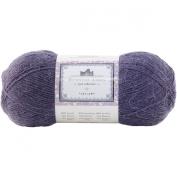 Downton Abbey - Lady Sybil Yarn-Mulled Grape