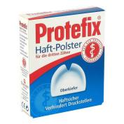 Protefix Polster Oberkiefer, 30-er Pack [Badartikel]