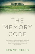 The Memory Code [Audio]