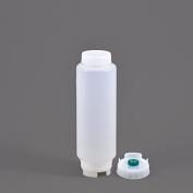 FIFO Bottle 350ml NSF Certified
