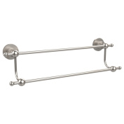Allied Brass Astor Place Collection 60cm Double Towel Bar
