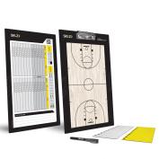 Magna Coach Basketball