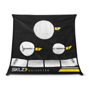 QUICKSTER CHIPPING NET - SK2014931