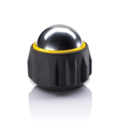 Cold Roller Ball