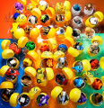 20psc for Boys Toys From Kinder Surprise Eggs in Shells Capsules Party Favour