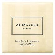 Jo Malone London Lime Basil & Mandarin Bath Soap 100g