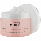 Philosophy Amazing Grace Body Creme 240ml