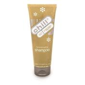 ed repair reconstructing shampoo