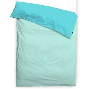 Louis Le Sec Duvet Cover