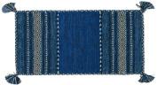 ING-500404-Kilim Original, Authentic Hand Made - 180x60 Cm - Galleria Farah1970