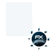 2 x atFoliX Screen Protection Film Wacom Bamboo Special Edit. Pen & Touch Small Screen Protector - FX-Clear crystal clear
