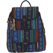 Catori Backpack 30cm X 10cm X 38cm -Tarza