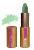 Zao Organic Makeup Green Concealer Anti Red Patches 5ml