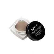 New NYX TAME & FRAME TINTED BROW POMADE - BLONDE