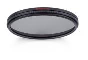 Manfrotto 72 mm Advanced Circular Polarising Filter